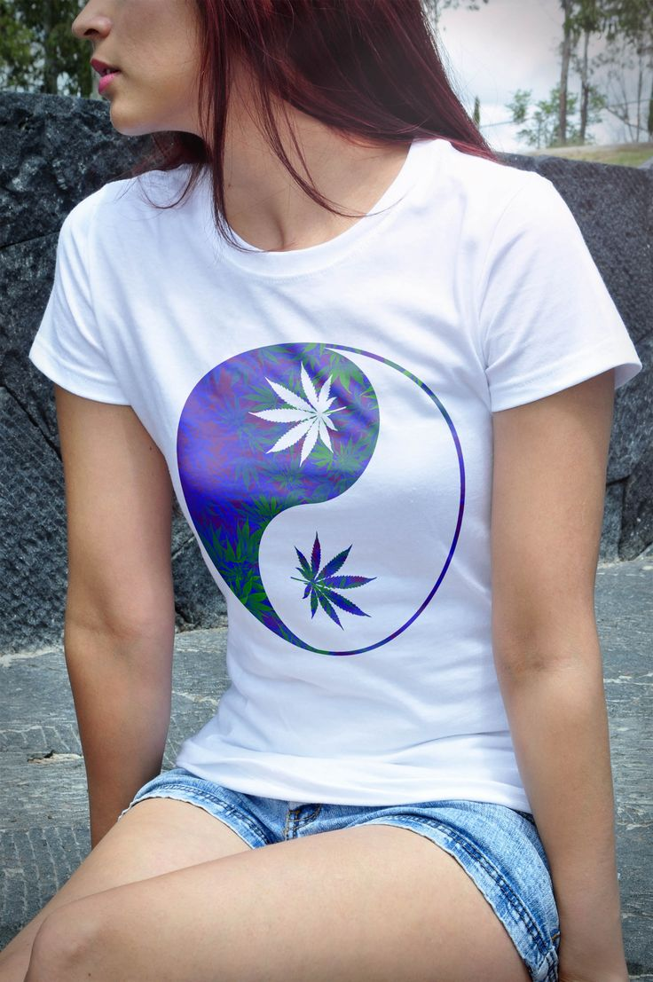 Check out all of Stoner Motivations awesome shirts at Etsy.
