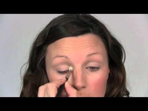 jennifer aniston makeup tutorial