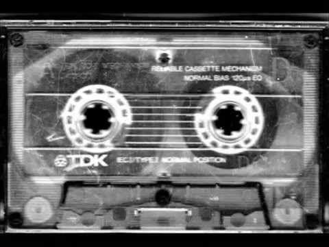 Vulgar & Alcatraz (Warcloud/Holocaust) - Freestyle Flows (Prod. by Skare...