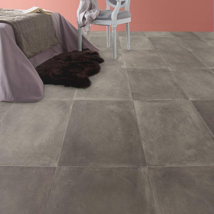 13 best water based concrete stain color charts images on. Black Bedroom Furniture Sets. Home Design Ideas