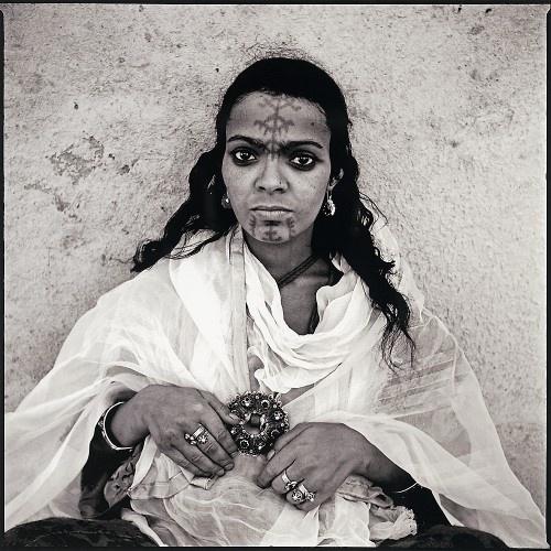 1000+ images about Berber ~ Tuareg ~ Amazigh on Pinterest ...