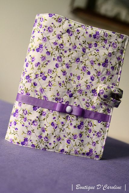 Mais de 1000 ideias sobre Capa De Caderno no Pinterest ...