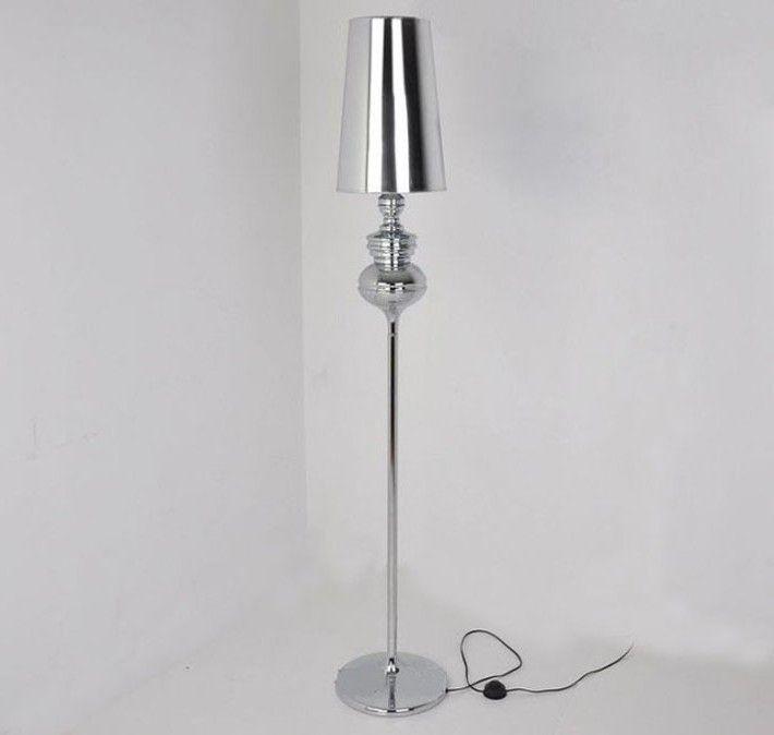 236 Best Interesting Floor Lamps Images On Pinterest
