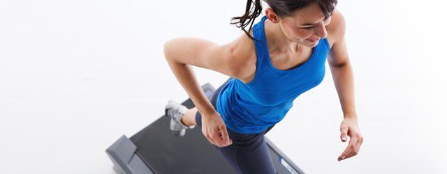conseils-energy-exercice-ameliorer-vma-sur-tapis-de-course