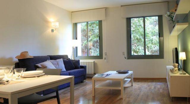 Alguera Apartments Napols - #Apartments - $115 - #Hotels #Spain #Barcelona #L'Eixample http://www.justigo.biz/hotels/spain/barcelona/leixample/alguera-apartments-napols_22293.html