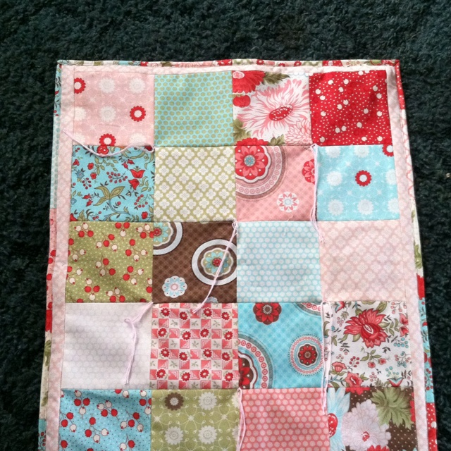 1000 Images About Prayer Quilts On Pinterest Cancer