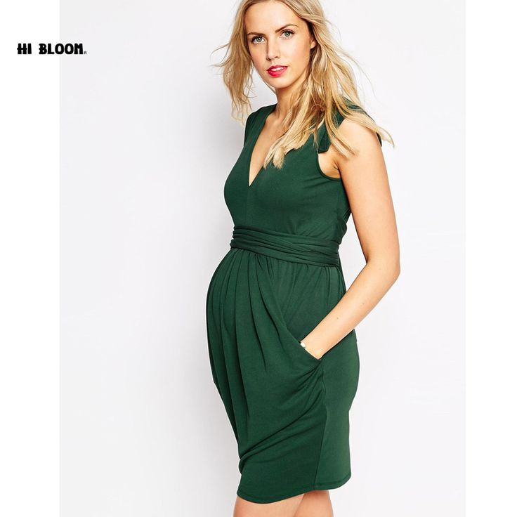 25  best ideas about Maternity party dresses on Pinterest ...
