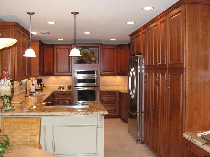 8 Best Alaska White Images On Pinterest Kitchen Ideas Kitchen Remodeling And Kitchens
