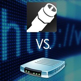 Cable Internet vs #business #dsl #speeds http://diet.nef2.com/cable-internet-vs-business-dsl-speeds/  # Cable Internet vs. DSL: Is One Really Better for Business? Alexia Chianis | November 1, 2013 Cable Internet and digital subscriber line (DSL) are two of the most popular High-Speed Internet access options available today. Because providers of each service claim their option is best, deciding which one supports the needs of your small business can be difficult and frustrating. We're going…