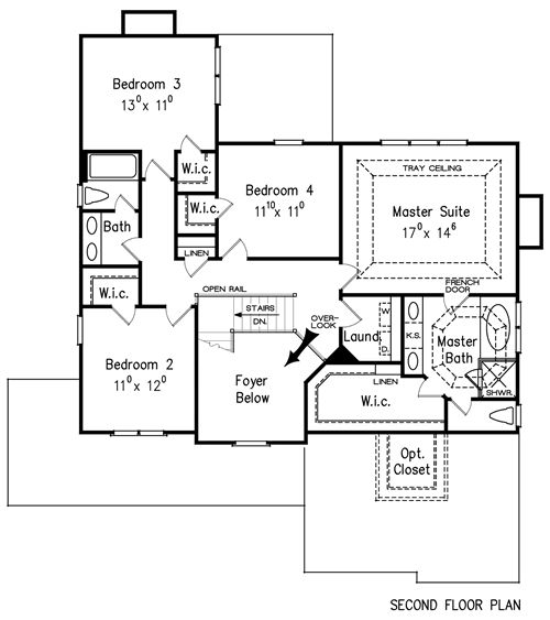 1000 Images About Future Home Floor Plans On Pinterest
