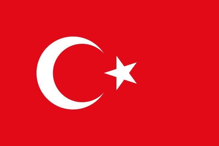 Banderas de Europa | Banderas de Europa Meridional | Culturas, Religiones y Creencias