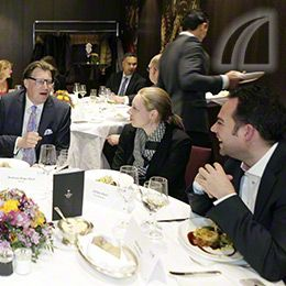 Dive into the experience of Executive Dinner held in Mexico 05July2016 and join the upcoming events on the topic with executives from Fortune500 company list. http://theglobalexecutivenetwork.website/pdf/PDF_Impressions_Mexico_3431.pdf #business #technology #experience #event #fortune500 #company