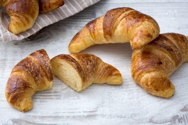 5e755e37df5a959cea17e194b008314c - Croissant Ricette
