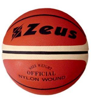 Zeus Champion FIBA Kosárlabda, különleges technológiájú kettős rétegű, műbőr keverékű, kiemelkedő tapadó, sima kosárlabda. FIBA által jóváhagyott, és elfogadott kosárlabda. - See more at: http://elony.emelkedes.hu/termek/zeus-champion-fiba-kosarlabda/#sthash.kGiw0RZL.dpuf
