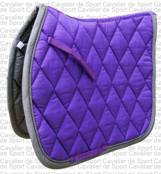 17 best images about tapis de selle on saddle pads batman and equestrian fashion