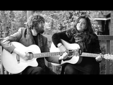 """Coming Home"" By Jo Little & Jared Smith"