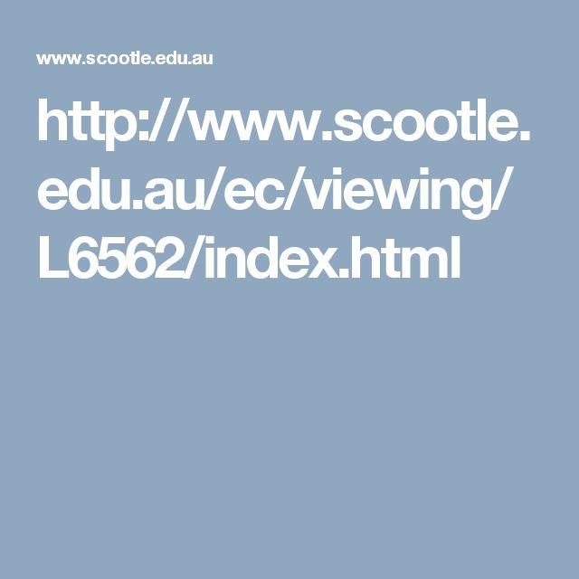 http://www.scootle.edu.au/ec/viewing/L6562/index.html