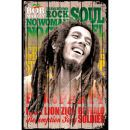 BOB Marley Songs - Maxi Poster - 61 x 91.5cm Maxi poster featuring the reggae legend Bob Marley and the titles and lyrics to some of his classic hits. (Barcode EAN=5028486236190) http://www.MightGet.com/january-2017-11/bob-marley-songs--maxi-poster--61-x-91-5cm.asp