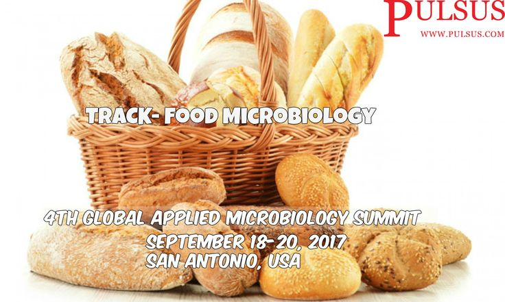 The modern microbiology, includes recent developments in procedures used to assay and control microbiological #quality in food. The field focuses on the factors affecting the presence of micro-organisms in food and their capacity to survive and grow. Microbes also give rise to many utilizable purposes to humans. We utilize them inside our bodies for natural #digestion processes.