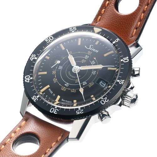 Sinn Tachymetric Chronograph Limited EditionSinn Tachymetr, Style, Chronograph Tachymet, Limited Editing, Sinn Chronograph, Tachymetr Chronograph, Chronograph Limited, Honey Chicken, Watches
