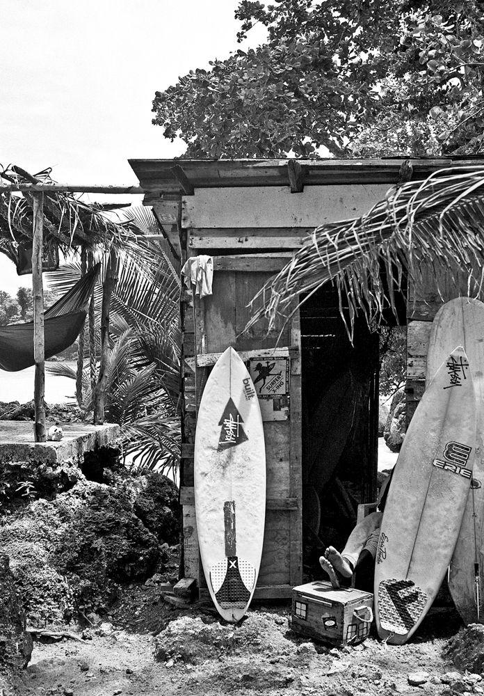 1000 images about surf shack on pinterest surf house on stilts and cabin. Black Bedroom Furniture Sets. Home Design Ideas