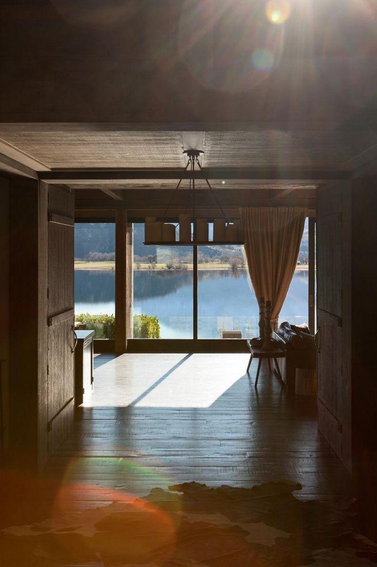 nowoczesna-STODOLA_Central-Otago-House_Sumich-Chaplin_07