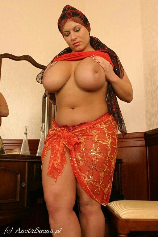 pakistan big breast porn