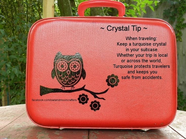 how to keep your suitcase contents safe