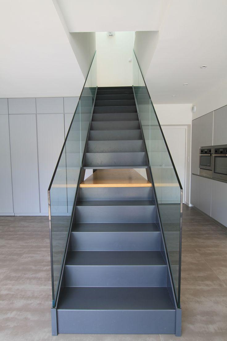 Les 445 meilleures images du tableau Escalier - Stair sur ...