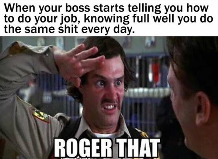 Funny Work Boss Meme : 331 best work that we do images on pinterest funny stuff ha ha