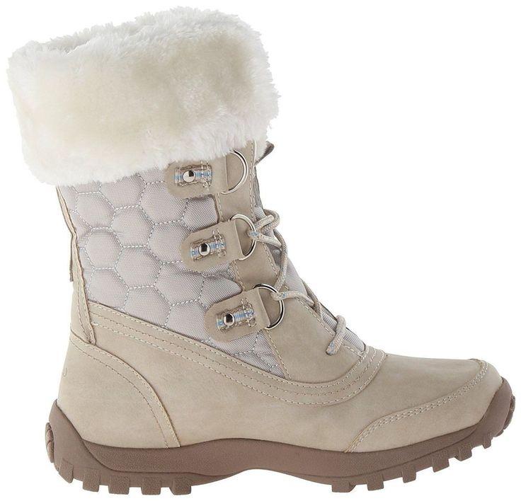 polo snow boots new orange polo snow boots