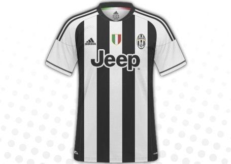 Juventus-adidas_medium