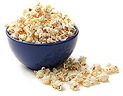 Tips to help you eat whole grains