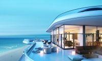 Faena House Miami Beach Contact Adam Louis at 561-529-4807