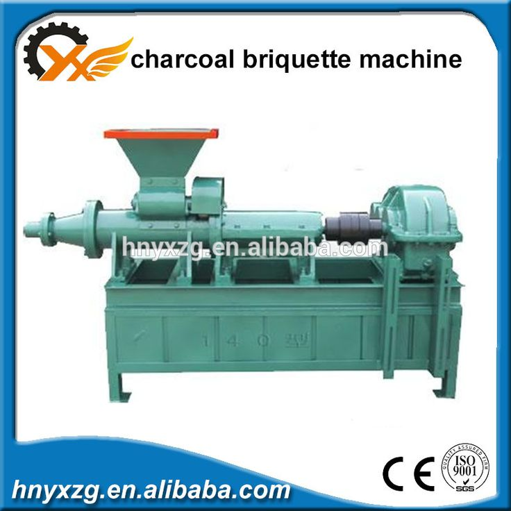 Automatic hexagon charcoal briquette extruder machine(whatsapp:+8613837185504)