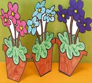 φωτο λουλουδια για γενεθλια - Αναζήτηση Google