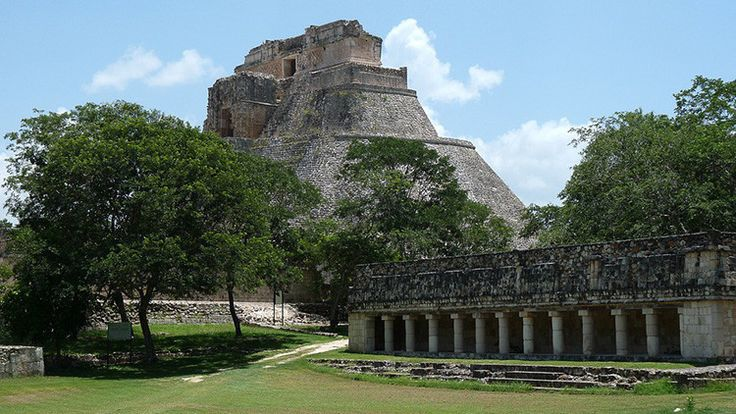Uno de los misterios más perdurables en la historia podría haber quedado resuelto. ¿Por qué los mayas abandonaron sus impresionantes ciudades hace alrededor de 1.000 años?