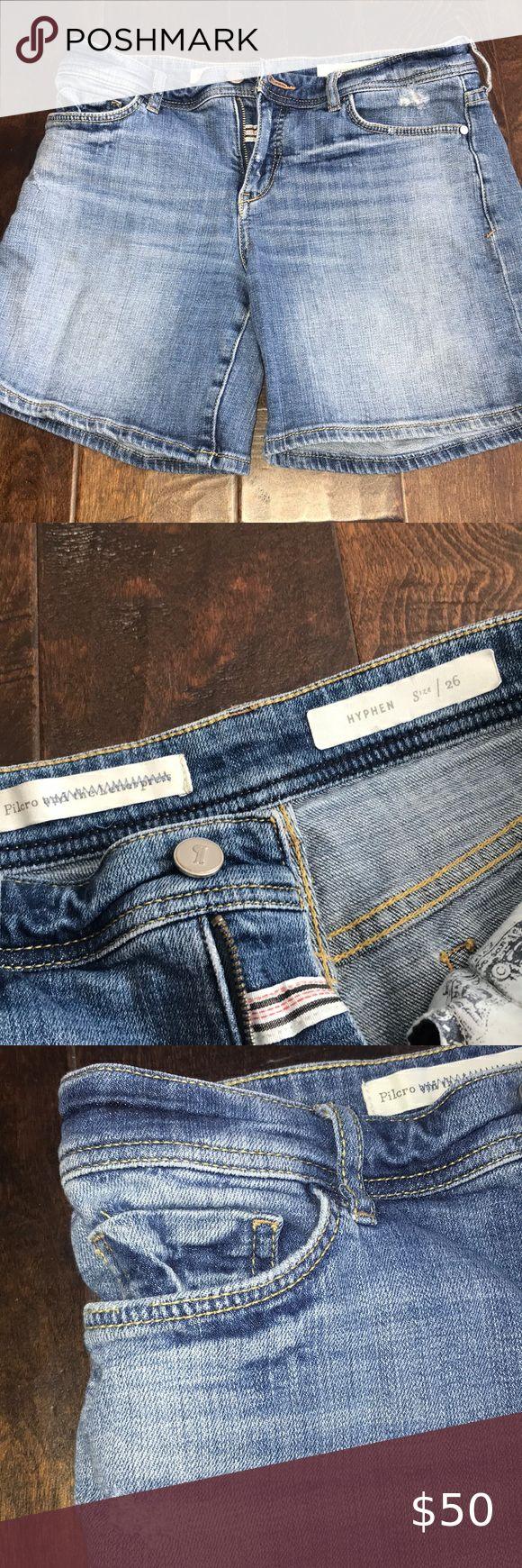 H&M Button down   Fashion, Clothes design, Fashion trends