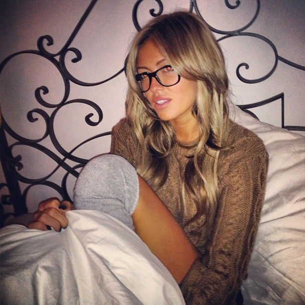 Paulina Gretzky Instagram | Updated Photos | SportsGrid