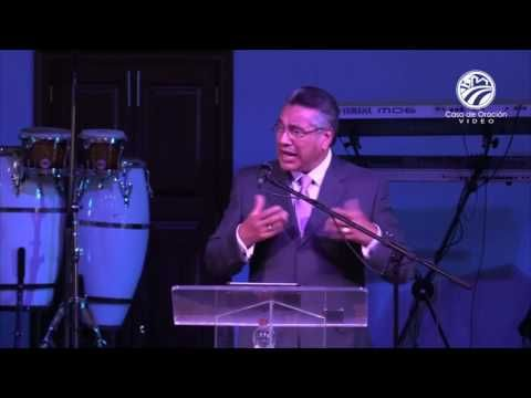 Chuy Olivares - El cristiano que demuestra su fe - YouTube