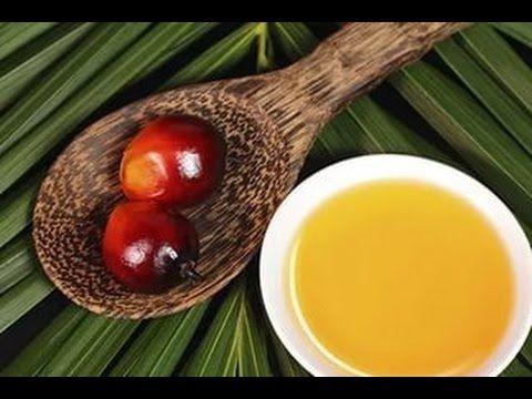 Кто сказал, что ПАЛЬМОВОЕ МАСЛО вредно? Все «за» и «против» пальмового м...