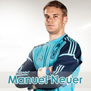 DP BBM Bayern Munchen