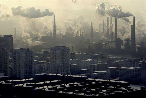 Giá HRC xuất khẩu Trung Quốc sẽ còn tăng - Tạp Chí Thép Xây Dựng | Kênh thông tin chuyên ngành thép