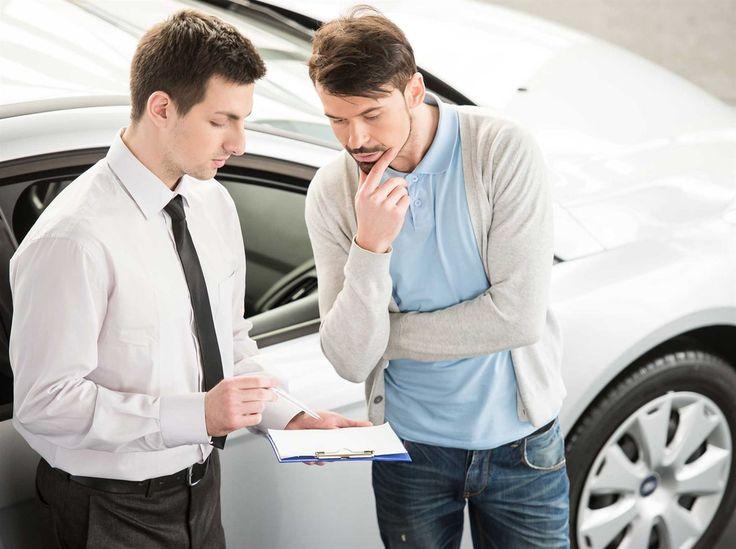 Location d'auto: ne payez pas pour des assurances que vous avez déjà - Protégez-Vous