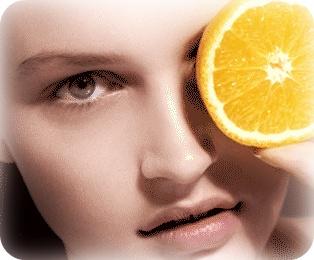 http://mondocrueltyfree.it/rimedio-naturale-per-pelle-grassa-e-lucida/