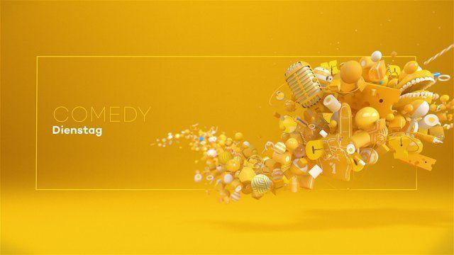 Series of idents for German TV Channel Pro7 CREDITS Client – ProSiebenSat.1 TV Deutschland GmbH Account Executive ProSieben / ProSieben MAXX – Anne-Jacqueline Wenisch Art Director OnAir Design – Markus Goles Direction & Design – Timo Böse Production Company / Animation Studio – Woodblock Producer – Matthias Winter Artists – Sebastian Faber, Fabian Pross, Markus Eschrich, Niclas Schlapmann, Ivan Vasiljevic, Dirk Mauche, Lukas Eberle, Eduard Moser, Marcel Dolschon Musik & Sounddesign –…