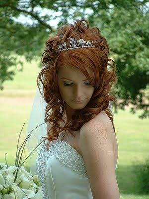 wedding hairstyle pictures: Hair Ideas, Hair Styles, Wedding Ideas, Weddings, Dream Wedding, Wedding Hairstyles, Weddingideas
