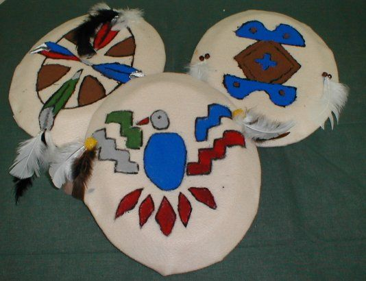 78 images about native america for kids on pinterest lesson plans totem poles and the pacific. Black Bedroom Furniture Sets. Home Design Ideas