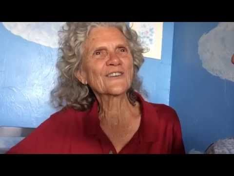 Jym : 78 Year old 53 Year Raw Vegan