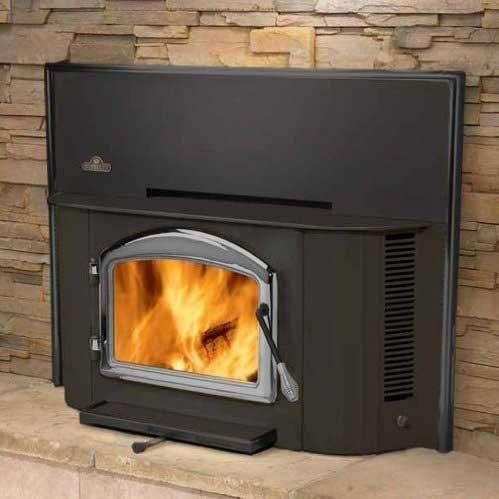 Best 25 Wood Burning Fireplaces Ideas On Pinterest Free
